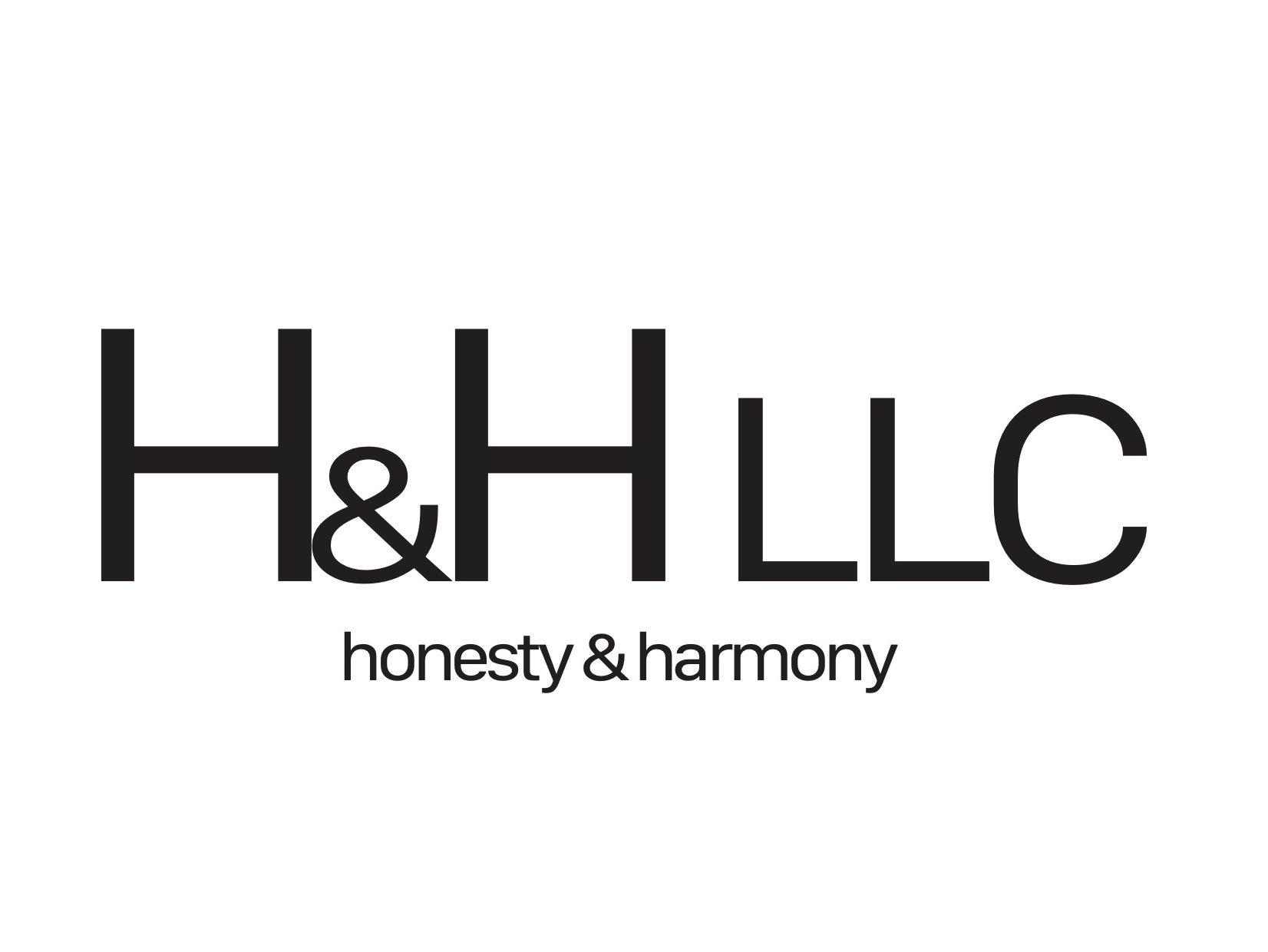 H&H LLC